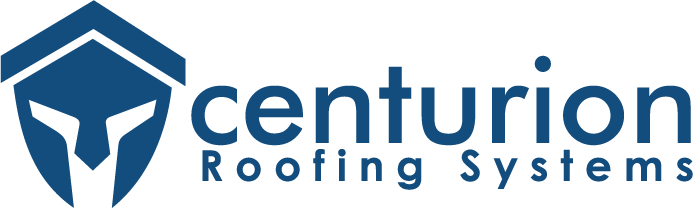 Centurion Roofing Systems